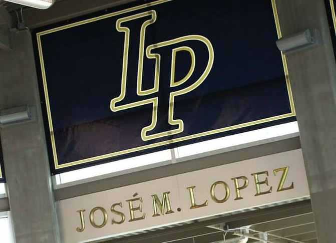 join the lopez pta
